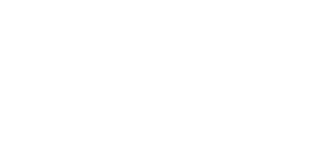 Joshua T. Crain, Attorney at Law